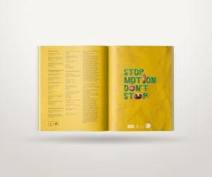 libro_stop-motion-02