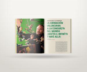libro_stop-motion-05