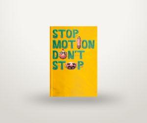 libro_stopmotion